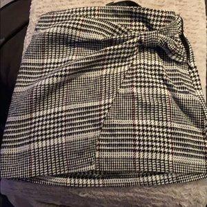 Never worn skirt